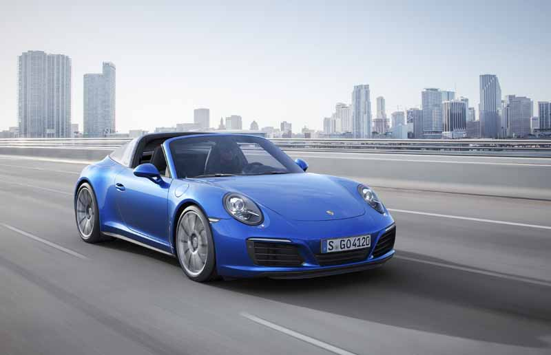 porsche-as-911-carrera-4-911-targa-4-revamped-by-a-turbo-engine-and-the-new-4wd20151008-3