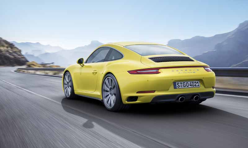 porsche-as-911-carrera-4-911-targa-4-revamped-by-a-turbo-engine-and-the-new-4wd20151008-4