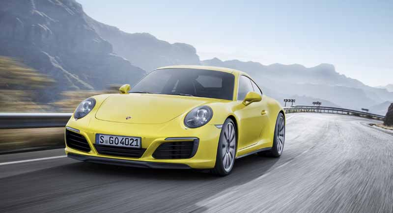 porsche-as-911-carrera-4-911-targa-4-revamped-by-a-turbo-engine-and-the-new-4wd20151008-5