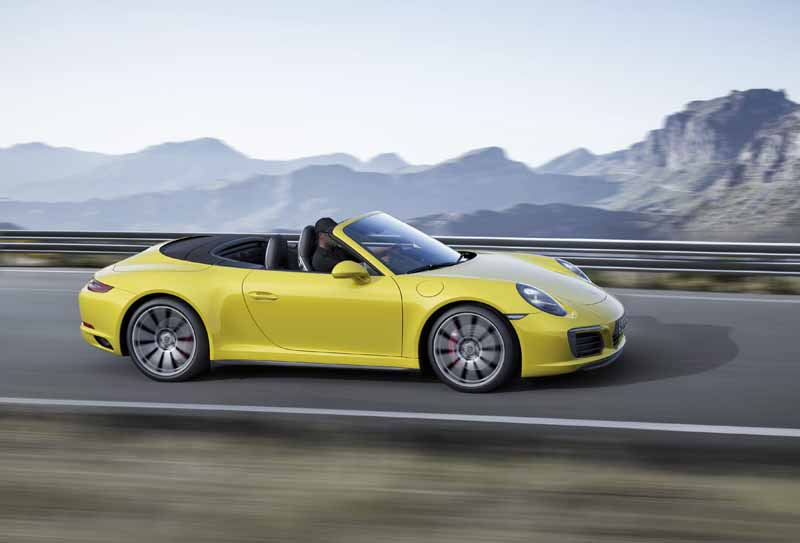 porsche-as-911-carrera-4-911-targa-4-revamped-by-a-turbo-engine-and-the-new-4wd20151008-6