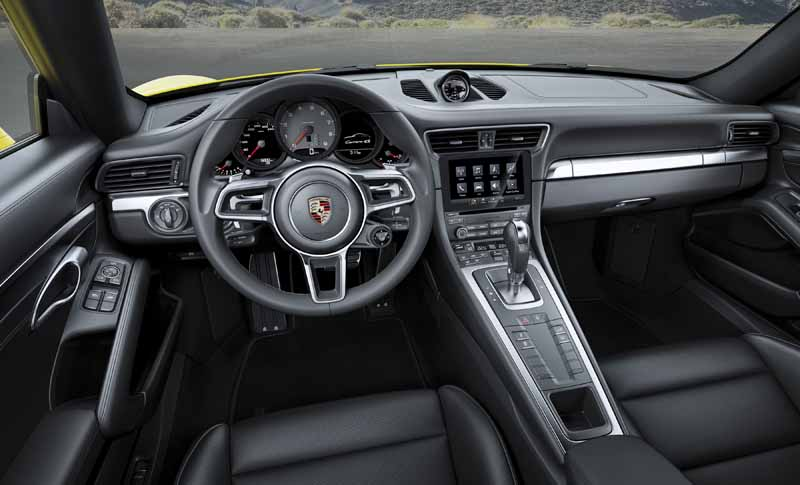 porsche-as-911-carrera-4-911-targa-4-revamped-by-a-turbo-engine-and-the-new-4wd20151008-9
