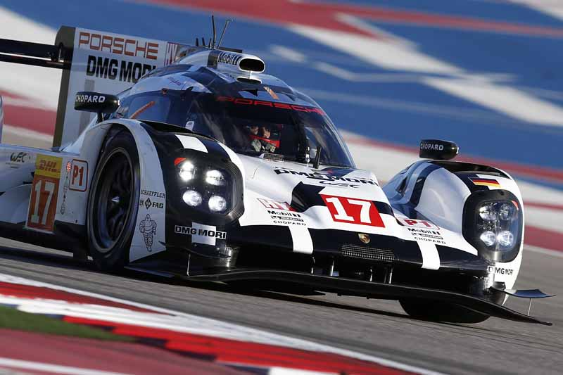 porsche-fia-world-endurance-championship-wec-starting-toward-the-round-6-fuji20151005-2