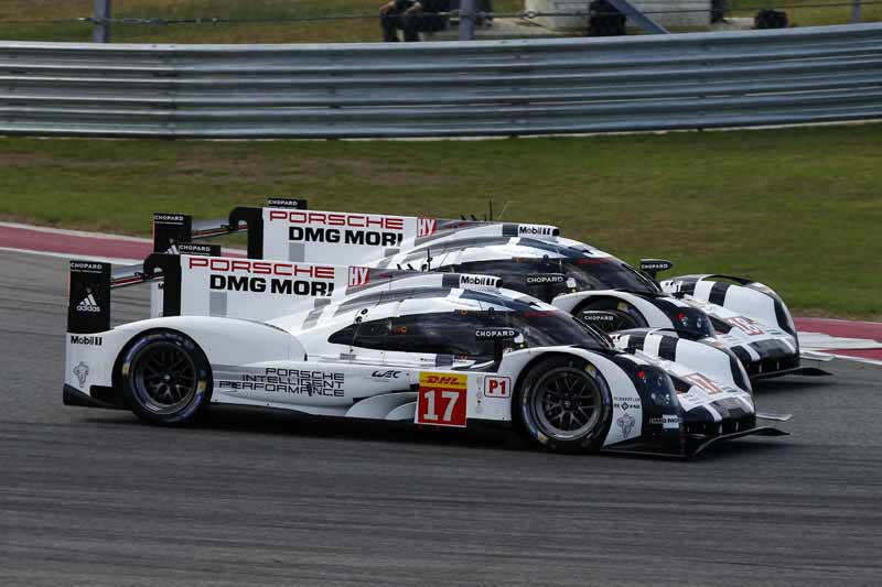 porsche-fia-world-endurance-championship-wec-starting-toward-the-round-6-fuji20151005-3