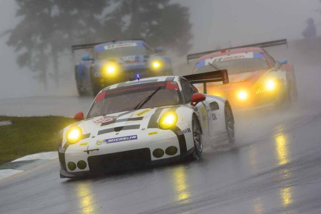 porsche-has-won-the-petit-le-mans-and-won-the-gt-championship-all-titles20151005-1