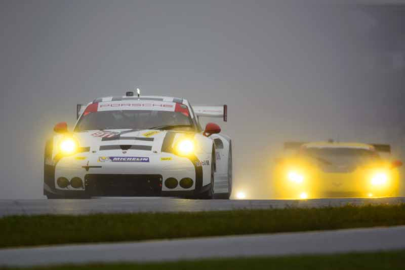 porsche-has-won-the-petit-le-mans-and-won-the-gt-championship-all-titles20151005-10