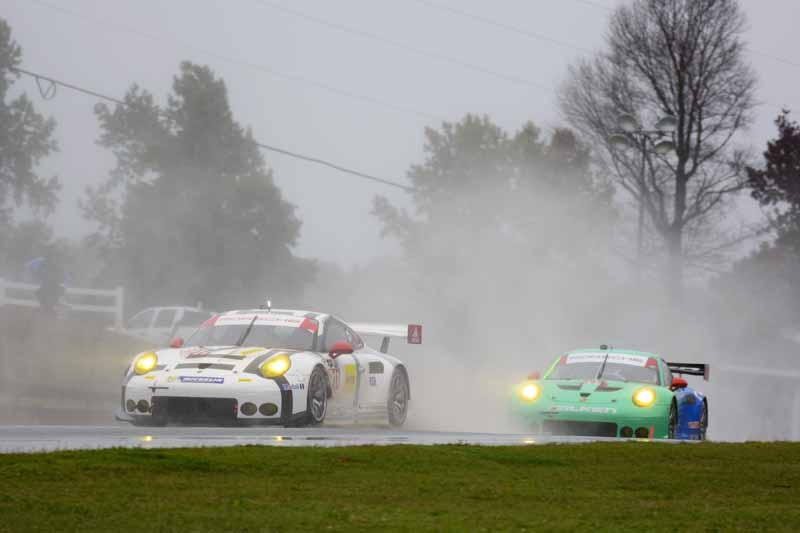 porsche-has-won-the-petit-le-mans-and-won-the-gt-championship-all-titles20151005-6