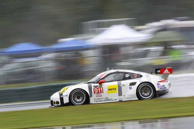 porsche-has-won-the-petit-le-mans-and-won-the-gt-championship-all-titles20151005-7