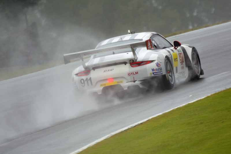 porsche-has-won-the-petit-le-mans-and-won-the-gt-championship-all-titles20151005-9
