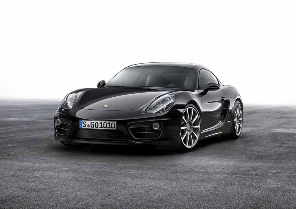 porsche-the-cayman-black-edition-launched20151001-1