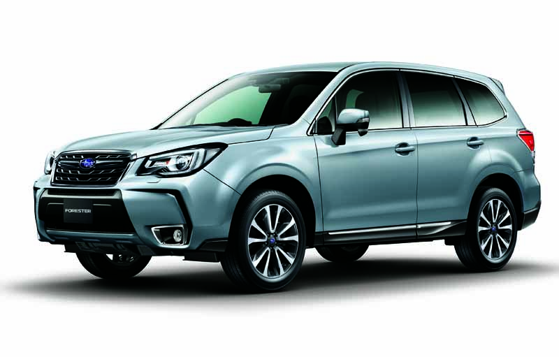 publish-subaru-forester-greatly-improved-model20151006-14