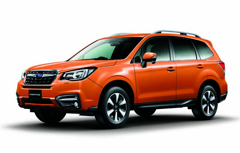 publish-subaru-forester-greatly-improved-model20151006-15