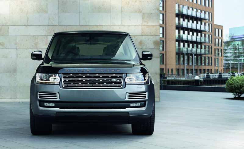 range-rover-range-rover-sport-2016-model-launch20151004-10