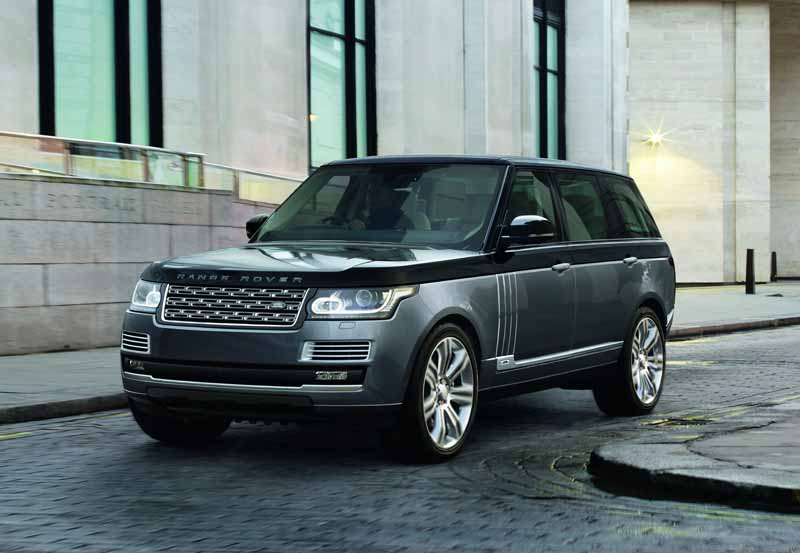 range-rover-range-rover-sport-2016-model-launch20151004-11