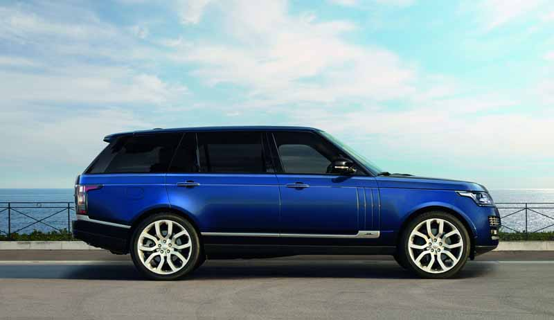 range-rover-range-rover-sport-2016-model-launch20151004-13