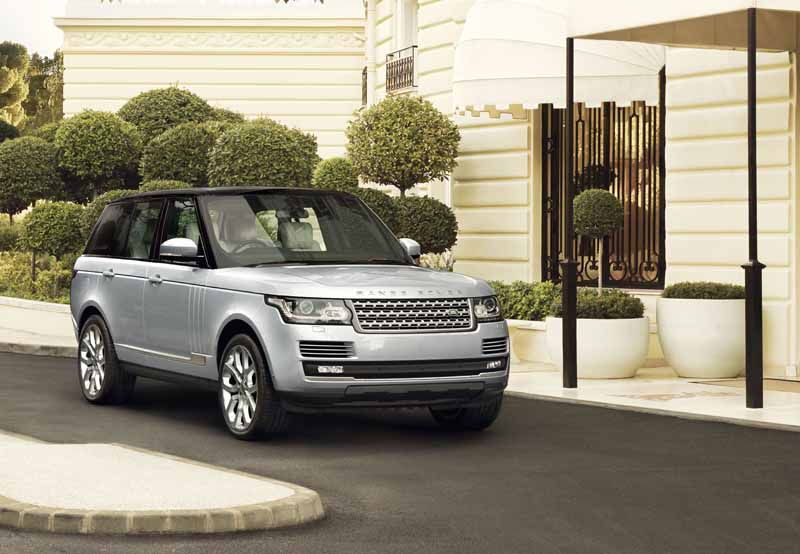 range-rover-range-rover-sport-2016-model-launch20151004-15