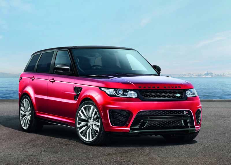 range-rover-range-rover-sport-2016-model-launch20151004-19