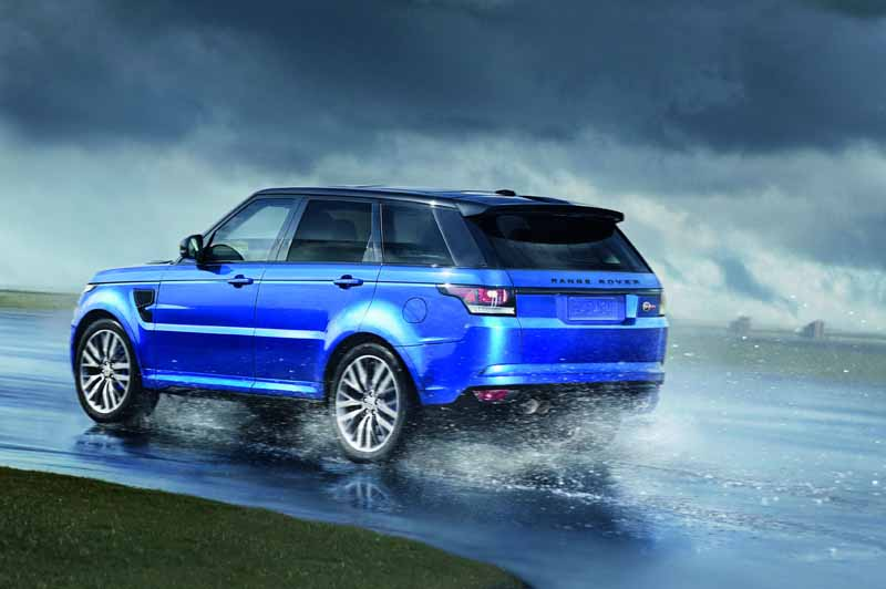 range-rover-range-rover-sport-2016-model-launch20151004-20