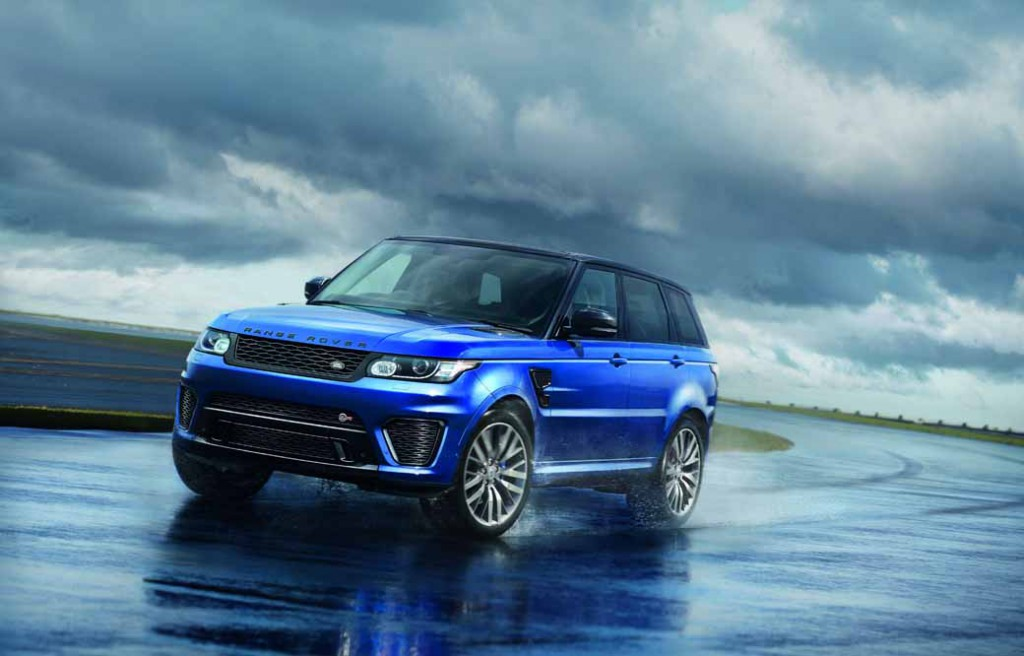 range-rover-range-rover-sport-2016-model-launch20151004-21