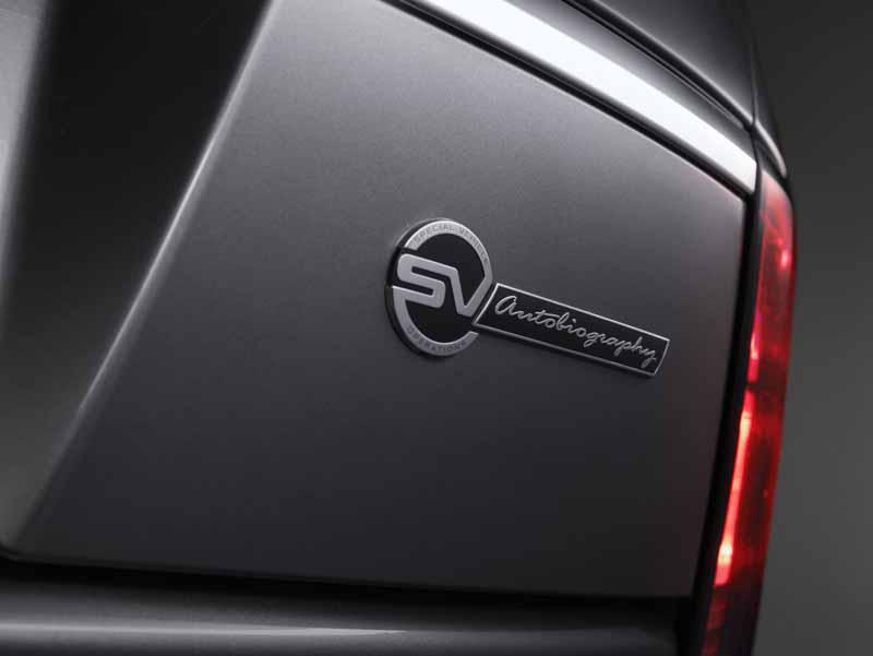 range-rover-range-rover-sport-2016-model-launch20151004-4