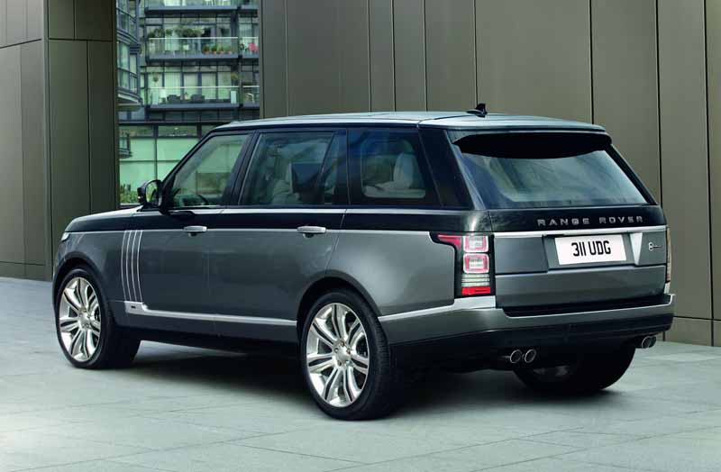 range-rover-range-rover-sport-2016-model-launch20151004-7