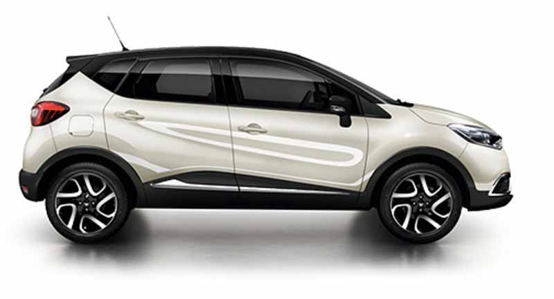 renault-japon-44th-tokyo-motor-show-2015-exhibition-overview20151025-8