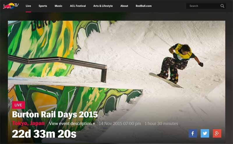 roppongi-hills-event-of-snowboarding-brand-burton-mini-is-co-sponsored20151023-5