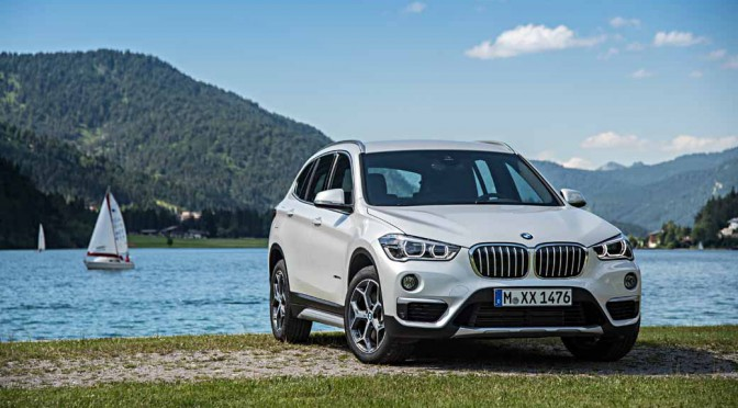 sales-start-from-presentations-and-1024-the-new-bmw-x120151016-11