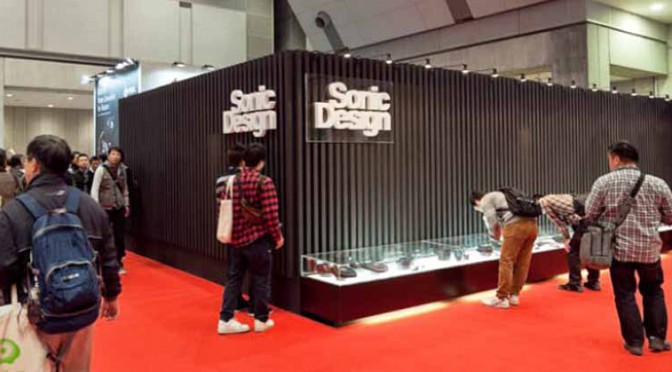 sonic-design-exhibited-at-the-44th-tokyo-motor-show-201520151022-1
