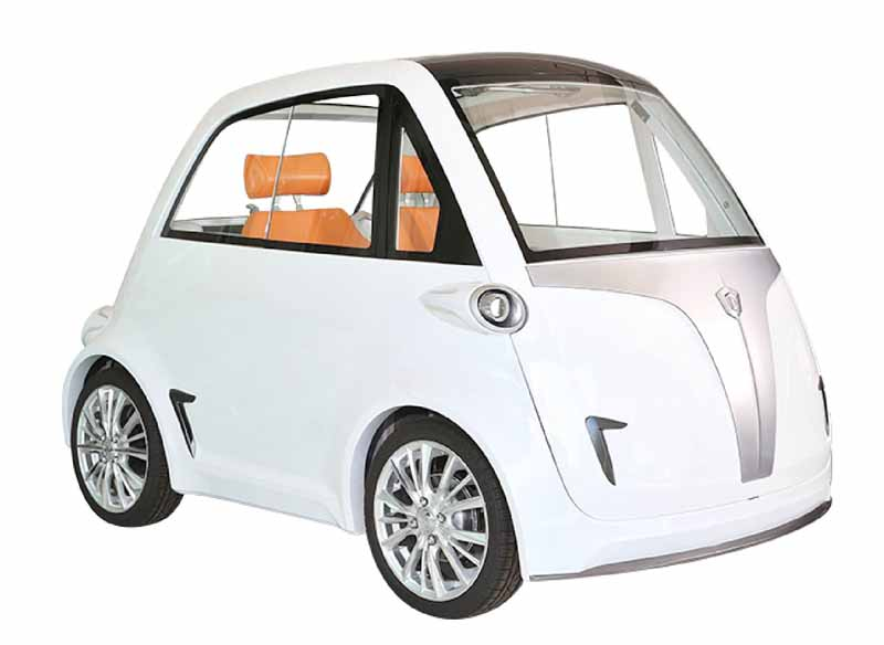 style-d-the-small-car-exhibitors-of-magnesium-power-generation-area-corresponding-to-the-tokyo-motor-show20151008-2