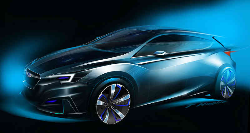 subaru-44th-announces-exhibition-overview-of-the-tokyo-motor-show-20151007-10
