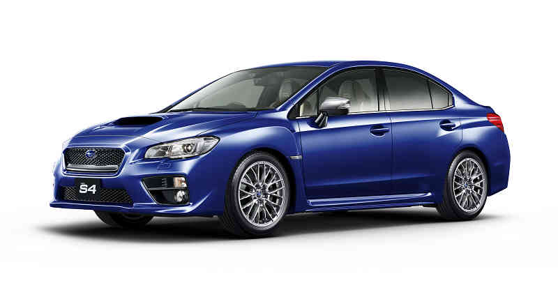 subaru-44th-announces-exhibition-overview-of-the-tokyo-motor-show-20151007-12