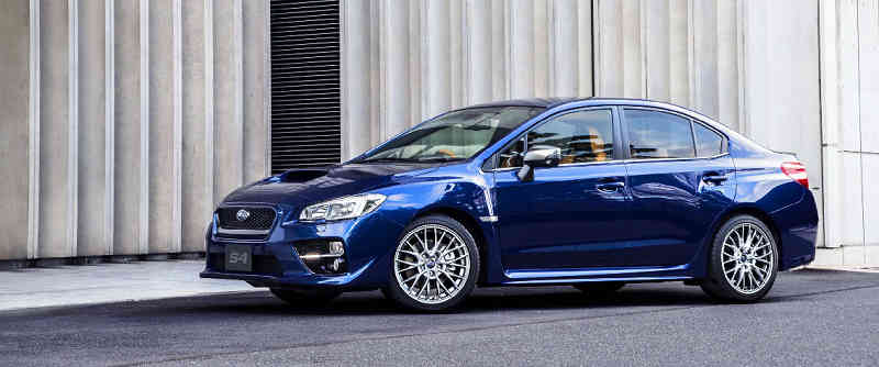 subaru-44th-announces-exhibition-overview-of-the-tokyo-motor-show-20151007-13