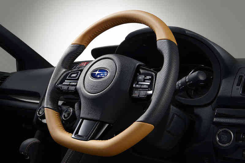 subaru-44th-announces-exhibition-overview-of-the-tokyo-motor-show-20151007-16