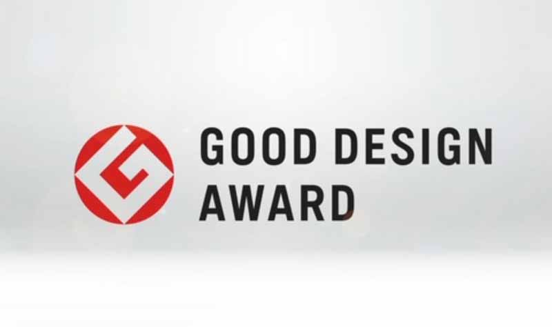subaru-driving-support-system-eye-site-good-design-gold-award-201520151031-1