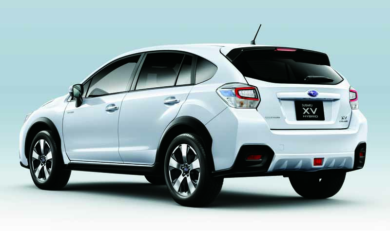 subaru-xv-subaru-xv-hybrid-and-revamped-the-safety-and-comfort20151006-1