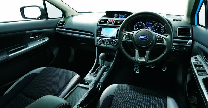 subaru-xv-subaru-xv-hybrid-and-revamped-the-safety-and-comfort20151006-4