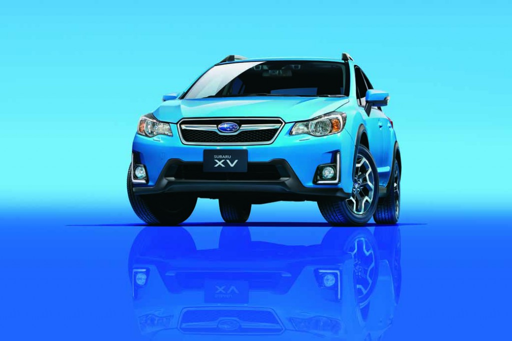 subaru-xv-subaru-xv-hybrid-and-revamped-the-safety-and-comfort20151006-5