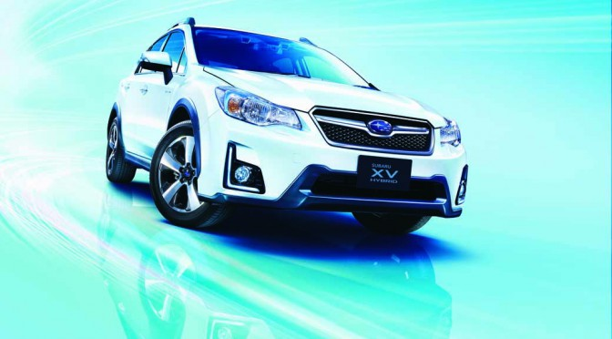 subaru-xv-subaru-xv-hybrid-and-revamped-the-safety-and-comfort20151006-6