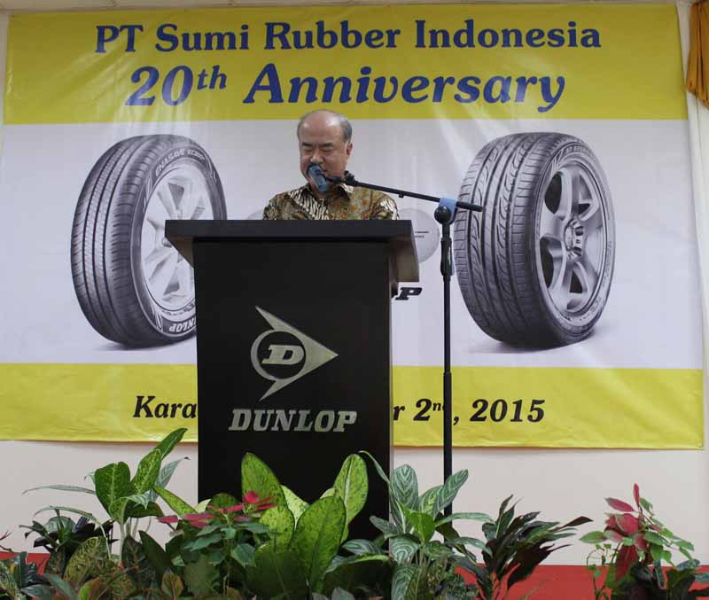 sumi-rubber-indonesia-under-the-umbrella-of-sumitomo-rubber-industries-has-held-a-20th-anniversary-commemoration-ceremony20151007-2