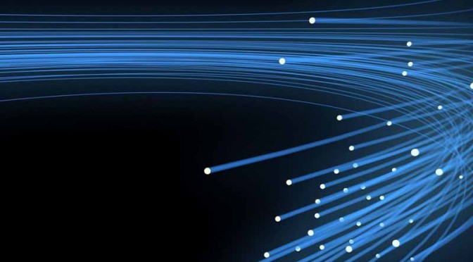 sumitomo-electric-industries-world-record-updated-with-the-transmission-capacity-2-15-petabitto-per-second-of-optical-fiber20151001-1