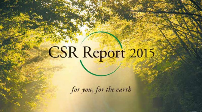 sumitomo-rubber-industries-issue-the-english-version-of-csr-report-2015-1004-1