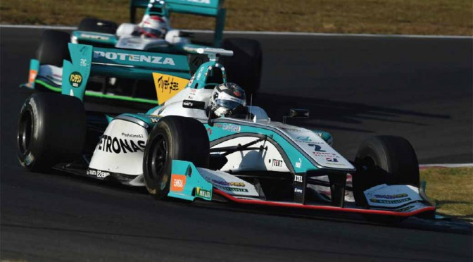 super-formula-round-6-sugo-season-second-victory-in-the-runaway-andre-lotterer20151019-1