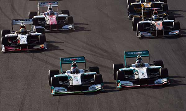 super-formula-round-6-sugo-season-second-victory-in-the-runaway-andre-lotterer20151019-2