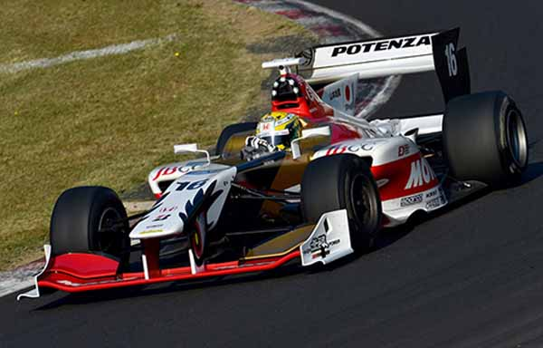 super-formula-round-6-sugo-season-second-victory-in-the-runaway-andre-lotterer20151019-3
