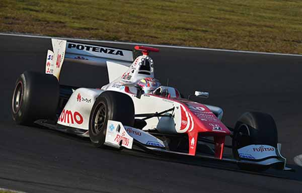 super-formula-round-6-sugo-season-second-victory-in-the-runaway-andre-lotterer20151019-4