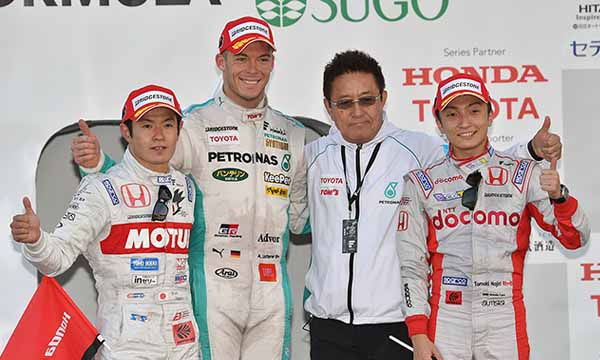 super-formula-round-6-sugo-season-second-victory-in-the-runaway-andre-lotterer20151019-5