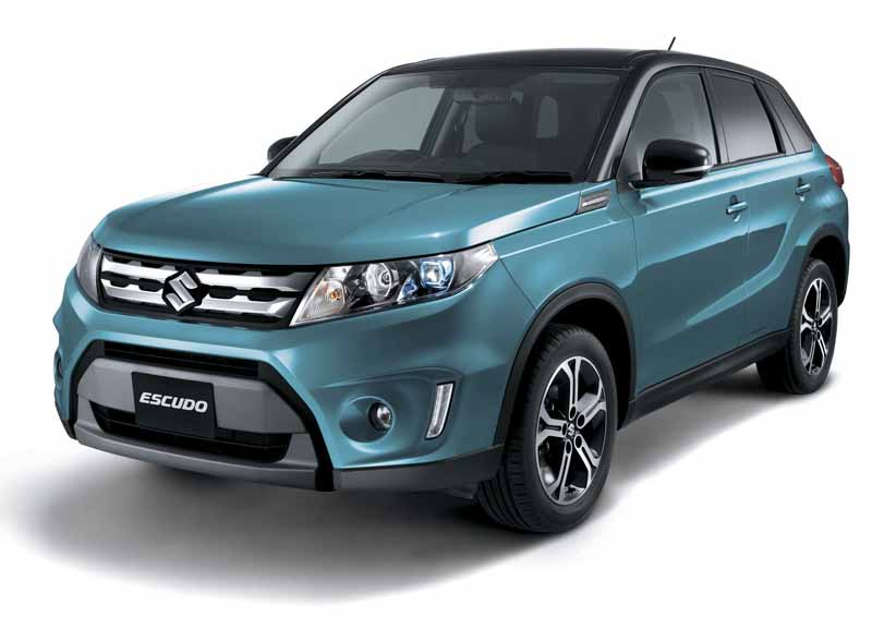 suzuki-launched-the-new-compact-suv-escudo20151015-3