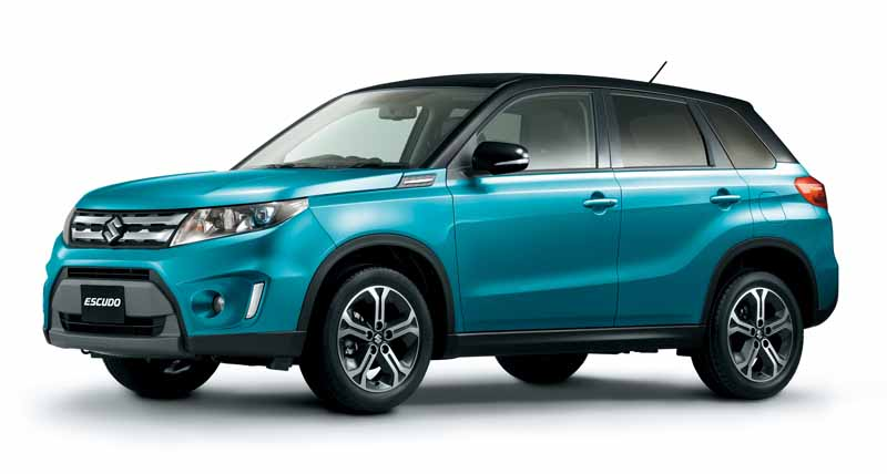 suzuki-launched-the-new-compact-suv-escudo20151015-4