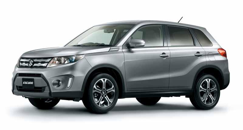 suzuki-launched-the-new-compact-suv-escudo20151015-5