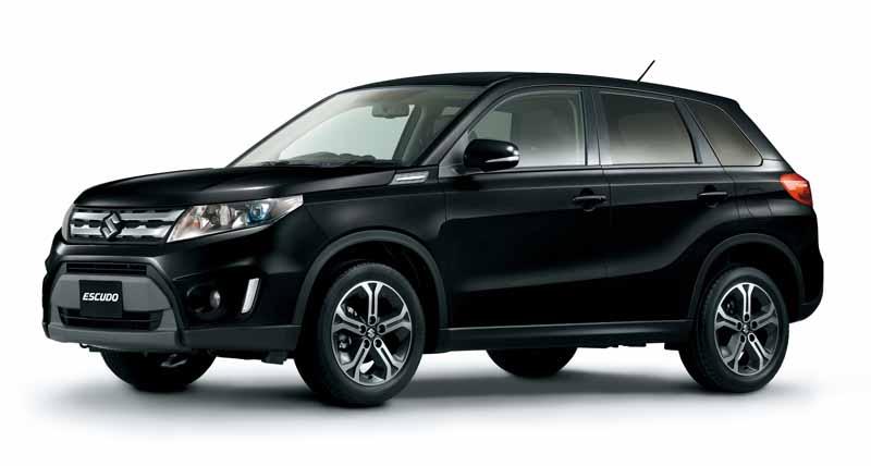 suzuki-launched-the-new-compact-suv-escudo20151015-6